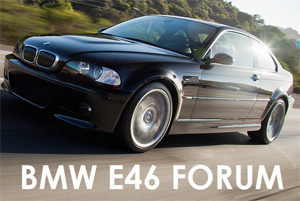 forum bmw e46 romania