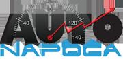 autonapoca logo