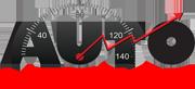 logo autonapoca rosu