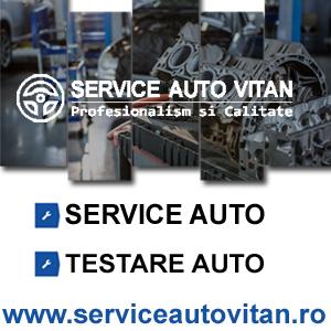 service auto vitan