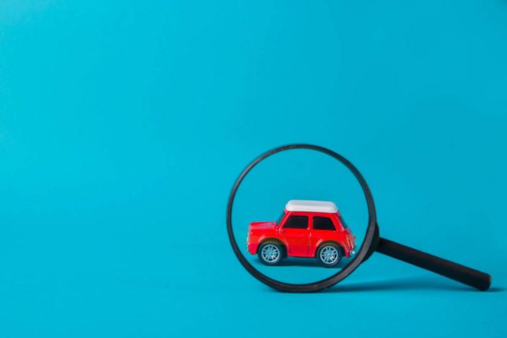 Verificare Istoric Auto – Trei Cuvinte Vitale La Cumpărarea Unei Mașini La Mâna A Doua